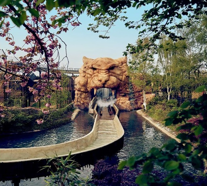 Chessington-attraction-in-london-2
